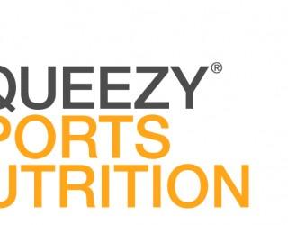 Zusammenarbeit mit SQUEEZY SPORTS NUTRITION wird in 2019 fortgeführt