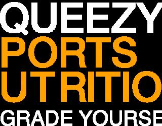 Zusammenarbeit mit SQUEEZY SPORTS NUTRITION wird auch in 2020 fortgeführt