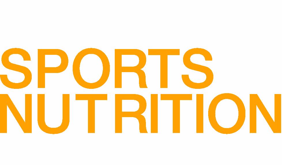 squeezy-logo-white-orange-2-trans